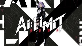 AI-LIMIT - ChinaJoy 2019 Trailer
