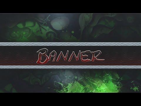 Banner #2 Nikupez