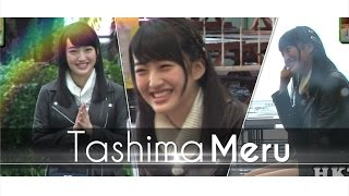 BACKUP VIDEO. DOWNLOAD HERE: http://ouo.io/4UKeR Tashima Meru clips...