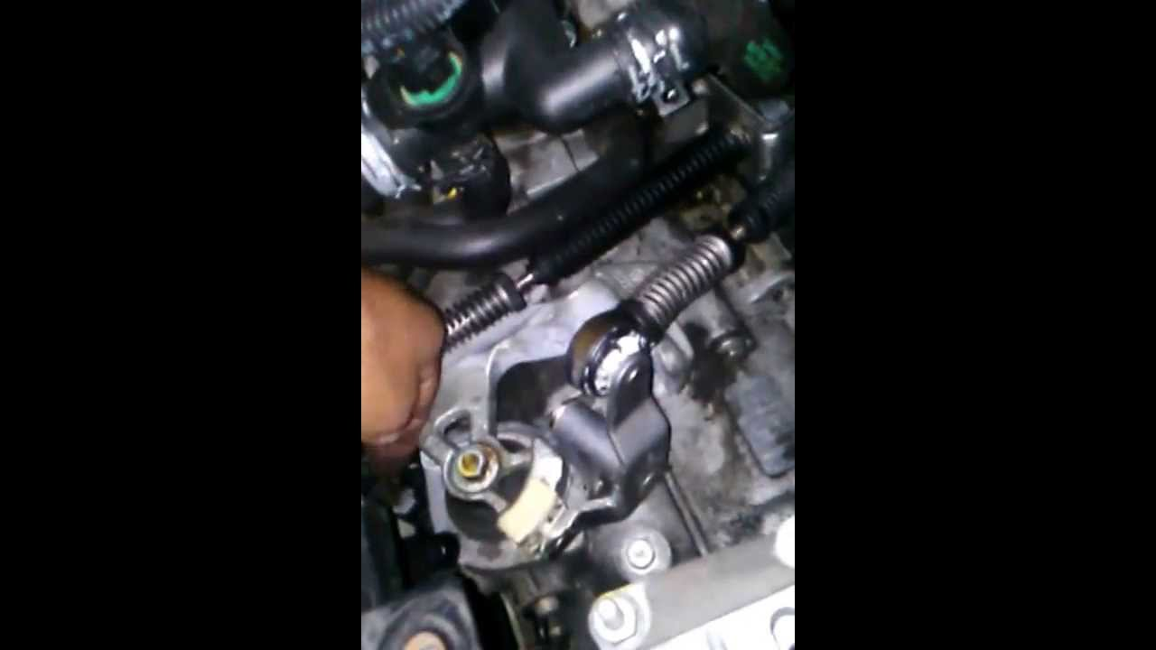 Shifter Bad On 01 Audi Tt Quattro Youtube