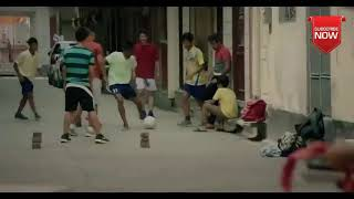 Mere rsake qumar video song adoptchannel