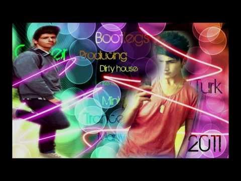 I Love House - Abz.T (Original Mix) 2011