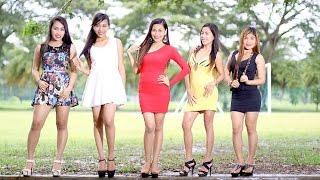 American philippine video Black sex