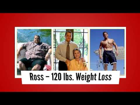 weight loss west palm beach fl weight loss palm beach county weight loss boynton beach wellington