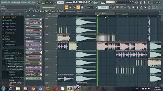 Gambar cover NEW SOUND CHECK||dialogue mix||full vibration