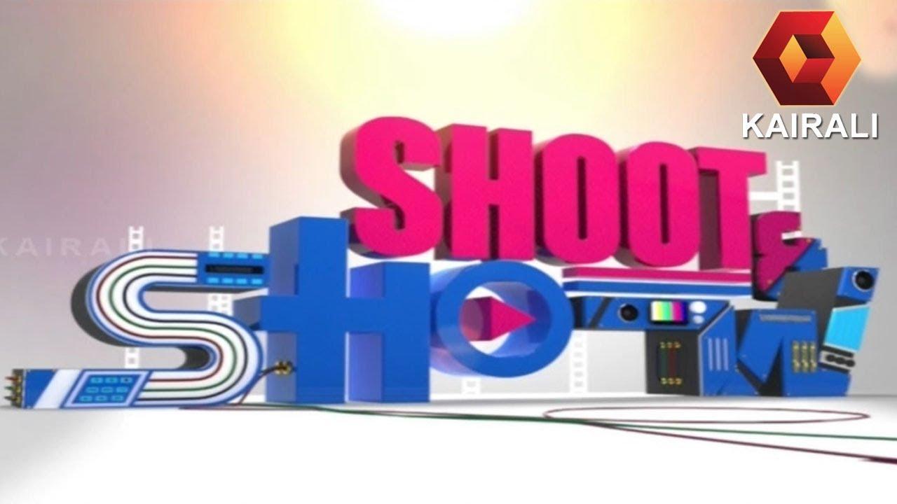 Shoot N Show | 4th November 2017 |  Full Episode