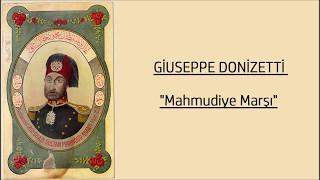 Popular Videos - Giuseppe Donizetti & Ottoman ship Mahmudiye