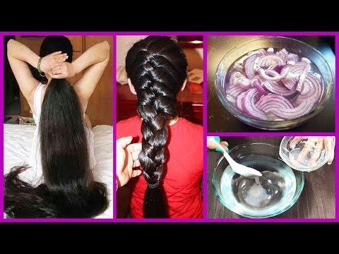 Как бороться с выпадением волос у девушек в домашних условиях