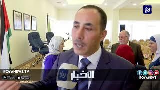 أمين عمّان: نقدم خدمات للأردنيين تلبي رضاهم