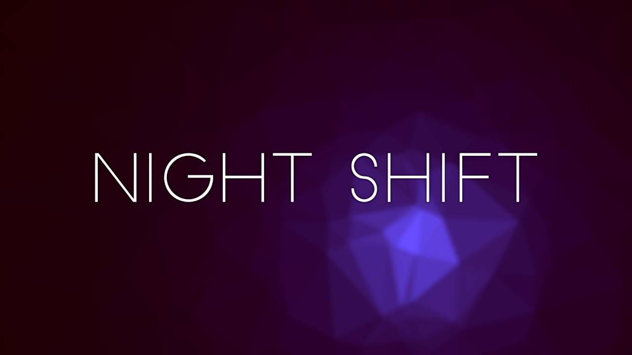 night shift Search careerbuilder for night shift jobs and browse our platform apply now for jobs that are hiring near you.