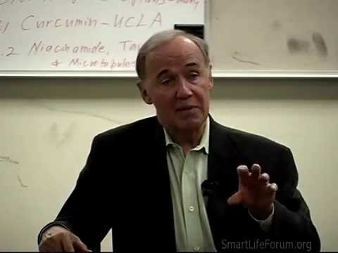 (2009-06) Len Saputo MD - Radical Health Care Reform Future