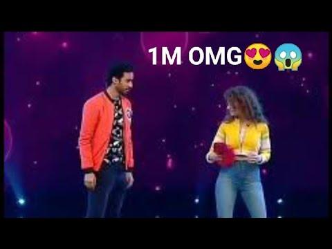 Ishq Wala Love new WhatsApp status 😘😘