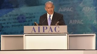 Netanyahu Intends No Disrespect to President Obama With Congressional Speech