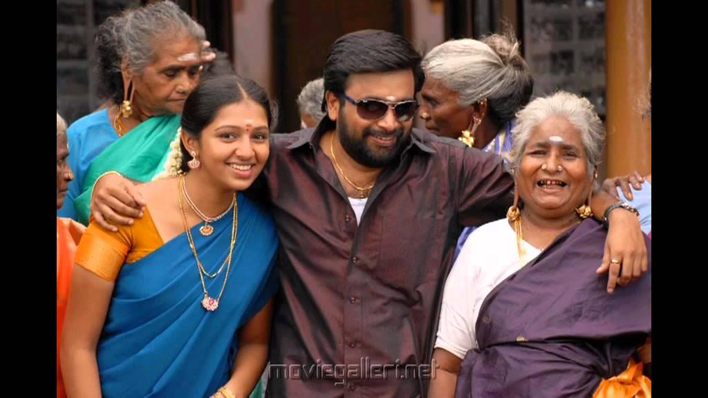 sundara pandian tamil movie mp4 free instmank