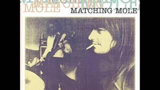 Matching Mole - BBC Radio 1 Live in Concert Performers Bill MacCorm...