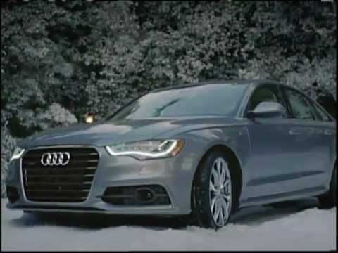 Niello Audi Season Of Audi YouTube - Niello audi