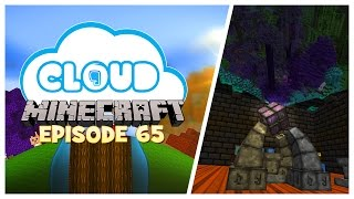 """TAINTED FOREST & MYSTICAL CHAMBER"" Cloud 9 - S2 Ep. 65"