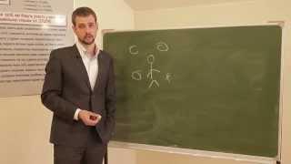 Кто такой юрист и как стать настоящим юристом. Сергей Панасюк(Проект «New Education» В этом ролике мы поговорим о нашем новом проекте «New Education» Это новый образовательный..., 2015-11-16T13:43:56.000Z)