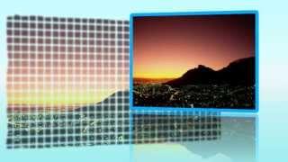 Стиль ProShow Producer - 6-Presentation