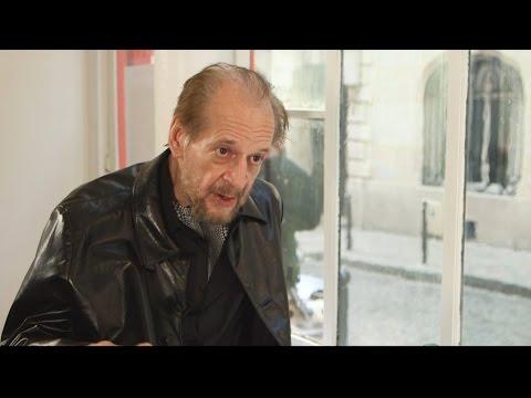 Larry Clark, rencontre avec l'enfant terrible du cinéma américain