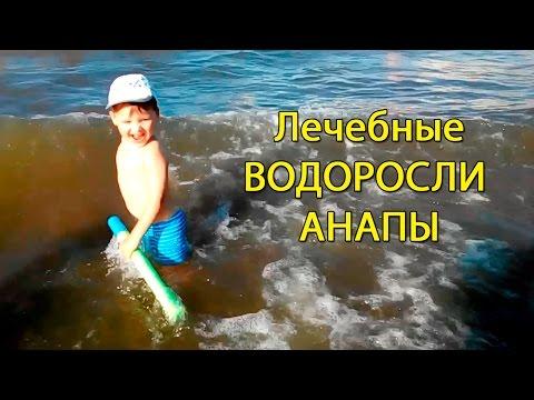 Когда можно купаться после родов?
