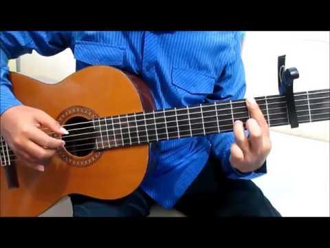 belajar-kunci-gitar-andra-and-the-backbone-sempurna-lanjutan