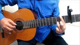 Video Belajar Kunci Gitar Andra and The Backbone Sempurna ( Lanjutan ) download MP3, 3GP, MP4, WEBM, AVI, FLV Agustus 2018