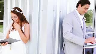 Video Morgan and Randy Wedding film download MP3, 3GP, MP4, WEBM, AVI, FLV Oktober 2019