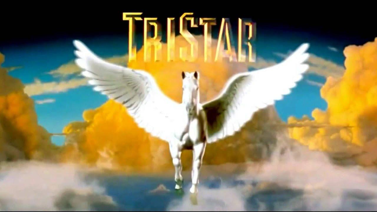 Dlv Sony Tristar Pictures Lionsgate Duncan Baxter