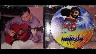 CD6 - Ngài Mãi Yêu Con