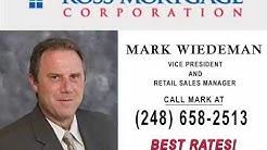 Best Mortgage Broker|(248) 658-2513|Ross Mortgage|Best Jumbo Mortgage Lender|Oakland County
