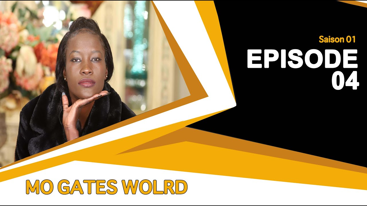 Download MO GATES WORLD SEASON 1 | EPISODE 4