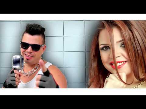 DAMANY SI LAURA VASS - BUZELE TALE (Remix GPB Track)