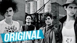 ¡Top 10 Canciones Rock de los 80s en Español!
