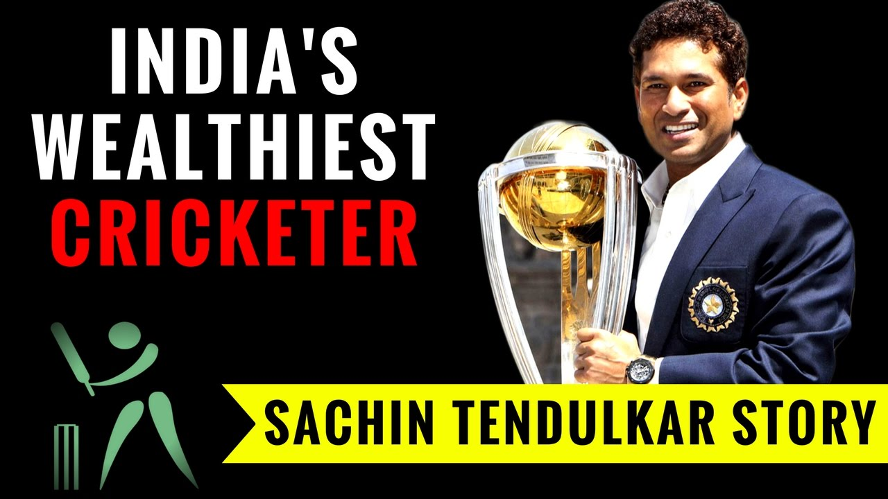 sachin tendulkar u0026 39 s motivational video in hindi