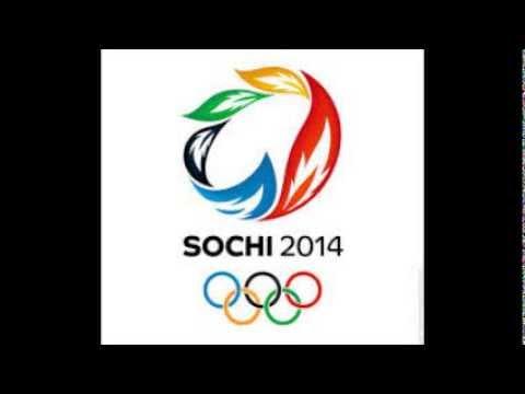 Olympics Jobs 2014 Sochi, Russia. Apply online for Olympic jobs. Олимпиада 2014 рабочих мест.