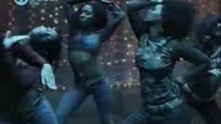 Repeat youtube video Elephant Man - Gal Bruk