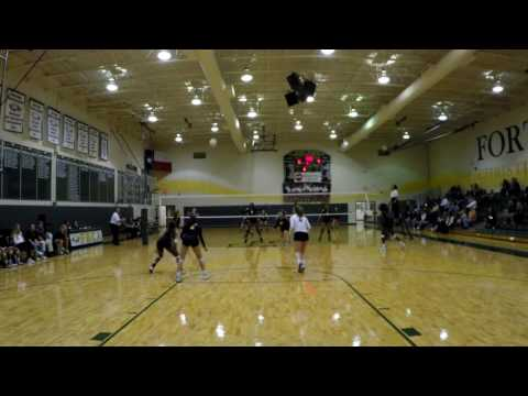 St Agnes @ Fort Bend Christian Academy - Set 3 of 4
