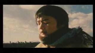 男のイタミは、大人のシルシ ひこ・田中の同名小説の映画化作品 監督: ...