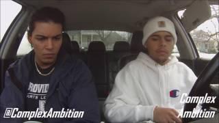 Video Frank Ocean - Chanel (Ft A$AP Rocky) Review Reaction download MP3, 3GP, MP4, WEBM, AVI, FLV Juni 2018
