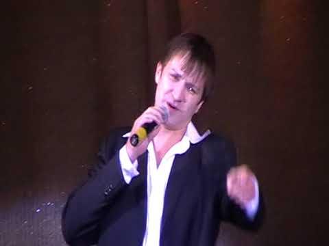 Дмитрий Прянов - Потерялись мы с тобой, Я скучаю