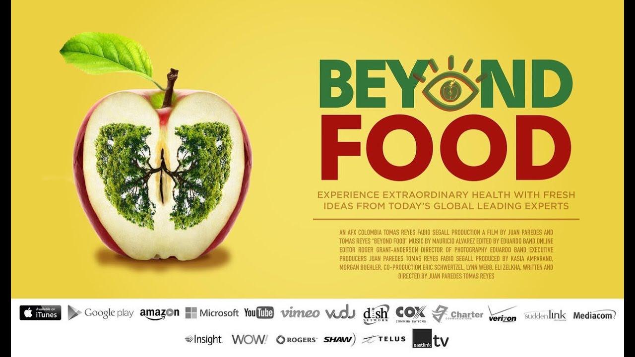 beyond food bulletproof diet movie