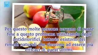 Dolore sciatico: ecco come sconfiggerlo in 10 minuti con un rimedio naturale - Italy 365