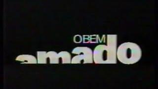 O Bem-Amado - Episódio 53 - Odorico de Saias 12/05/1982