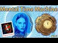 Time Machine: How to Change Your Past & Future | VED [Hindi]