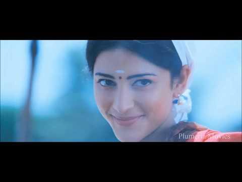 Aattuthottilil (Slow Version) | 3 | Mix | Malayalam Song