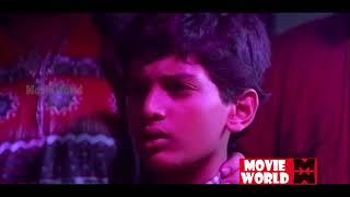Guru Shishiyan Super Hit Malayalam Comedy Movie | Malayalam Full Movie  | Malayalam Comedy Movie