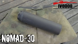 Dead Air Nomad-30