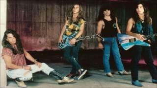 Trixter - Road Of A Thousand Dreams (Lyrics In Description)