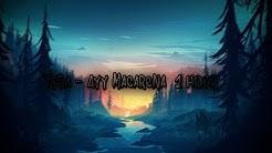 Tyga - Ayy Macarena   1 Hour